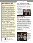publisher's - Allegheny West Magazine - Page 6