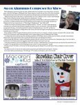 publisher's - Allegheny West Magazine - Page 7
