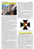 Kärntner Kamerad 2/2012 - Österreichischer Kameradschaftsbund - Seite 2