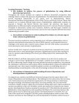 Application/Syllabus - Saint Mary's College of California - Page 2