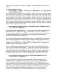 Application/Syllabus - Saint Mary's College of California - Page 3