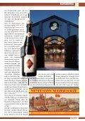 Bierkollektion - Braufactum - Seite 2