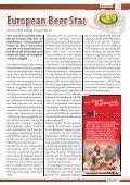 Bierkollektion - Braufactum - Seite 4