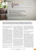 CHILI ASSETS CHILI ASSETS - Chili-Assets.de - Page 4