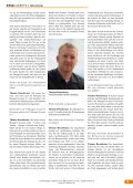 CHILI ASSETS CHILI ASSETS - Chili-Assets.de - Page 5