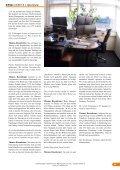 CHILI ASSETS CHILI ASSETS - Chili-Assets.de - Page 6