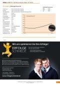 CHILI ASSETS CHILI ASSETS - Chili-Assets.de - Page 7