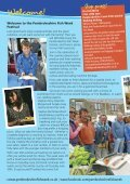 Pembrokeshire Fish Week - Page 4