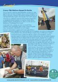 Pembrokeshire Fish Week - Page 5