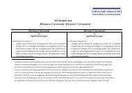 EEG-Synopse 2012 - GGSC