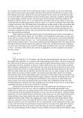 COLONIAL PERIOD - Page 3