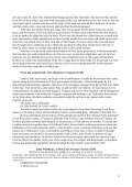 COLONIAL PERIOD - Page 4