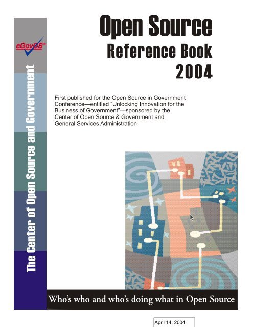 Egovos Reference Book Download Mirror
