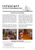 Weihnachtsspiel der Waldorfschule Kufstein - Waldorfpädagogik ... - Seite 2
