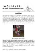 Weihnachtsspiel der Waldorfschule Kufstein - Waldorfpädagogik ... - Seite 3