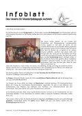 Weihnachtsspiel der Waldorfschule Kufstein - Waldorfpädagogik ... - Seite 5