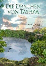 Download als PDF - Die Drachen von Tashaa