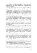 Download als PDF - Die Drachen von Tashaa - Seite 3