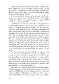 Download als PDF - Die Drachen von Tashaa - Seite 6