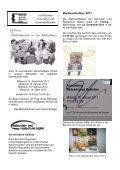 Wir wünschen unseren Leserinnen und Lesern eine ... - Biglen - Seite 7