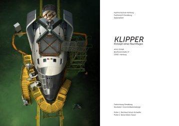 KLIPPER - Armin Schieb
