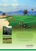 Plus Feature on thai GolF resorts - Thai Golf News - Page 3