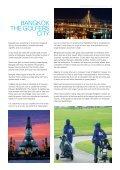 Plus Feature on thai GolF resorts - Thai Golf News - Page 4