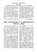 Filatelista 1970.04 - Zarząd Główny PZF - Page 3