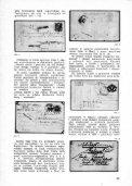 Filatelista 1970.04 - Zarząd Główny PZF - Page 5
