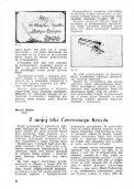 Filatelista 1970.04 - Zarząd Główny PZF - Page 6