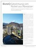 Innovationen Nickel in Lithium- Akkumulatoren - Nickel Institute - Page 4