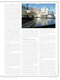 Innovationen Nickel in Lithium- Akkumulatoren - Nickel Institute - Page 5