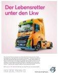 Truck News Ausgabe 02-2013 - Volvo Trucks - Seite 2
