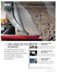 Truck News Ausgabe 02-2013 - Volvo Trucks - Seite 3