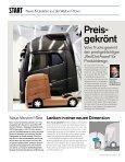Truck News Ausgabe 02-2013 - Volvo Trucks - Seite 5