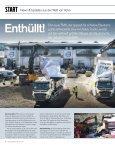 Truck News Ausgabe 02-2013 - Volvo Trucks - Seite 6