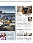 Truck News Ausgabe 02-2013 - Volvo Trucks - Seite 7