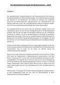 Nr. 35-1 - Behindertenbeauftragter des Landes Niedersachsen - Page 2