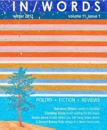 View issue 11.1 - WordPress – www.wordpress.com