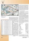 Energiegewinnung aus Grubengas des - Menteroda Recycling GmbH - Seite 3