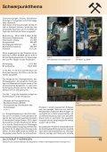 Energiegewinnung aus Grubengas des - Menteroda Recycling GmbH - Seite 4
