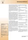 Energiegewinnung aus Grubengas des - Menteroda Recycling GmbH - Seite 5