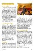 Die 86 besten Adressen zum Entdecken - Seite 5