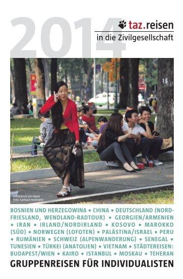 2013-12-05 tazreisen Programm 2014.pdf