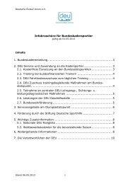 DEU_Infobroschüre 2013-2014.pdf - Deutsche Eislauf-Union eV