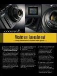 COOLPIX lineup Spring 2013 - Nikon - Page 4