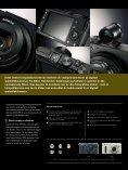 COOLPIX lineup Spring 2013 - Nikon - Page 5