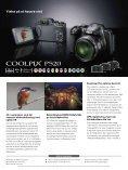 COOLPIX lineup Spring 2013 - Nikon - Page 6