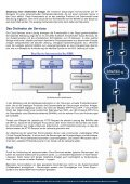 Einladung zur HMI 2012 [PDF] - SSV Software Systems - Seite 3