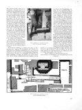 DIE KIRCHE ZU ST. GABRIEL IN MÜNCHEN - Page 5